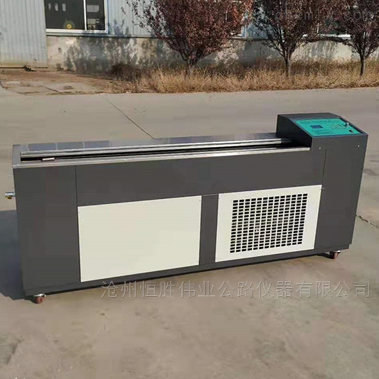 液晶 控溫 數顯低溫延伸儀品牌批發