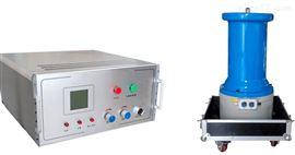 ZD9503智能发电机直流高压试验装置