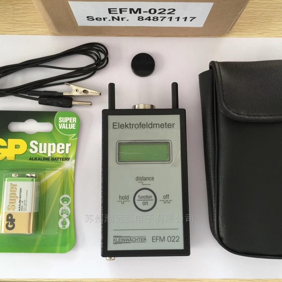 供应 进口SIMCO 静电测试仪