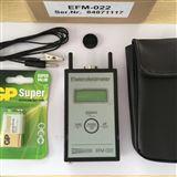 FMX-004供应 进口SIMCO 静电测试仪