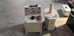 GY1007承装承修承试二级设备工频耐压试验装置