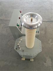 GY1007承装修试三级设备工频耐压试验装置