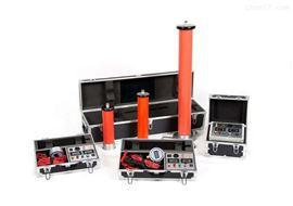ZD9502直流高压发生器(系列)