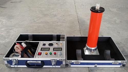 120KV300KV高频直流高压发生器