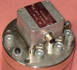 特价德国VSE齿轮流量计VS4GP012V-32N11/6