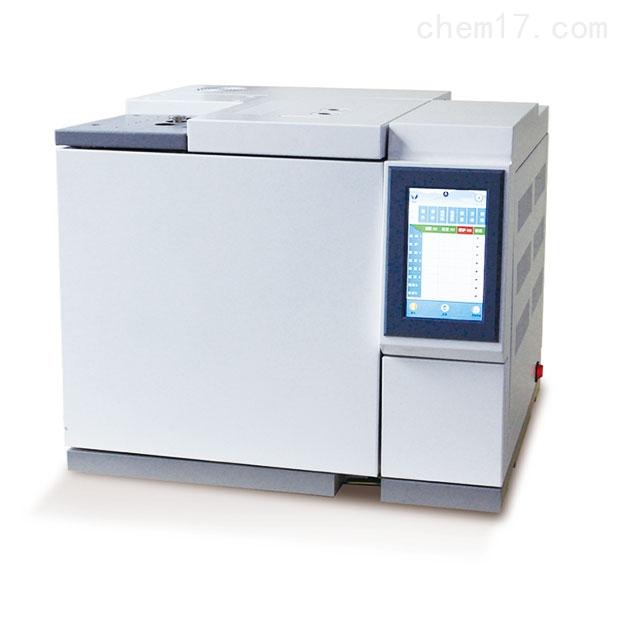 QT-3000 轻烃分析仪 色谱仪