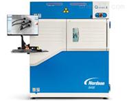 Quadra 系列X射线检测系统
