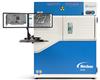 Quadra 7; Nordson DageQuadra 7 X-射线检测系统-灵活的