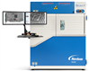 Quadra 7 X-射線檢測系統-靈活的