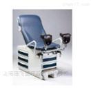 midmark 全科诊疗台