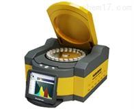 EDX1800B粮食重金属快速检测仪
