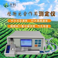 FK-GH30光合仪售价