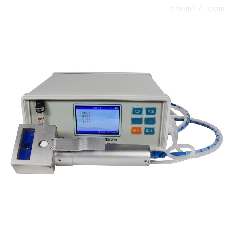 光合作用测定仪供应