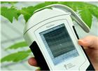 捷克PolyPen手持式植物光谱仪