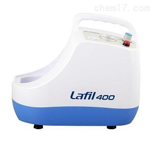 台湾ROCKER洛科Lafil400实验室无油真空泵