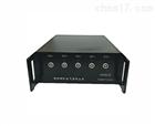 HY903型多通道噪声分析仪