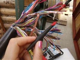 吊篮线 TVRC电葫芦手柄线专业电缆厂家