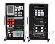 樓宇工程IC卡及遠程抄表系統實訓平臺