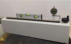 机械型 水平尺校准装置