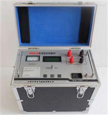 ZD9202F变压器直流电阻测试仪(系列)