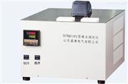 SCNQ1101凝点测定仪SCNQ1101
