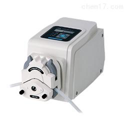 蠕动泵BT100-2J实验室精密恒流泵保定兰格