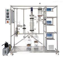 FMD-150A(定制)玻璃刮膜式分子蒸馏