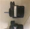 PFE-31044/1DT阿托斯意大利原廠