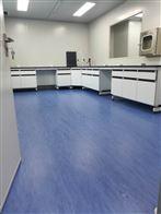 HZD11青岛整体实验室改建设计施工流程