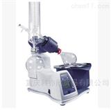 RE100-Pro数控旋转蒸发仪