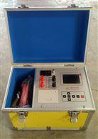 GY3006双通道变压器直流电阻测试仪厂家