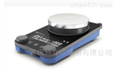 RCT Digital双向搅拌 加热磁力搅拌器