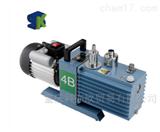 2XZ-4B单相直联旋片式真空泵