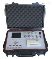 ZD9002智能SF6密度继电器校验仪