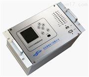 SCPB-615B智能配变终端