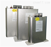 SCBSJz系列电力电容器