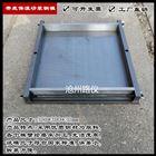 300×300×30帶底保溫砂漿鋼模
