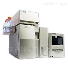 美国WatersGPC高效液相色谱