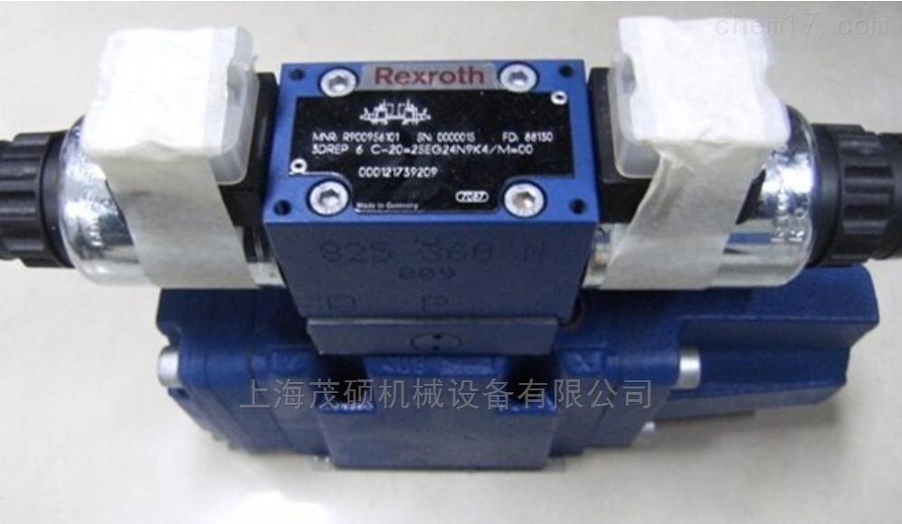 A10VSO18DFR1/31R-PPA12NOO德国力士乐Rexroth液压泵现货