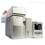 美国Waters 分析兼半制备高效液相色谱仪