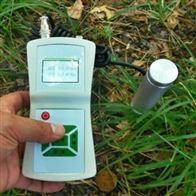 土壤水势速测仪STRS-ll-G