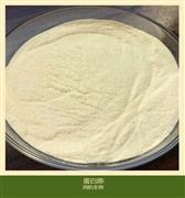 食品添加劑 蛋白胨 培養基專用胰蛋白陳