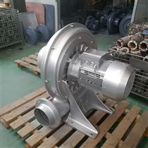 氣車配物料輸送鼓風機 吸送透浦式中壓風機