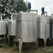 出售二手啤酒发酵罐/结构特性