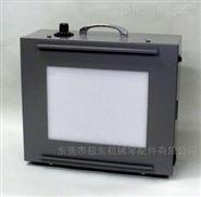 DNP光箱SDCV-3500