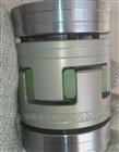 德国KTR联轴器ROTEX42/55特价优惠