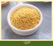 大豆卵磷脂 磷脂酰膽堿粉末 食品添加劑