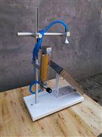 ZSX-A高校保温材料憎水率测定仪