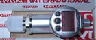 德国HYDAC传感器HDA4744-A-060-000