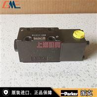 D1VP001EV4LPARKER派克D1VP001EV4L方向控制阀
